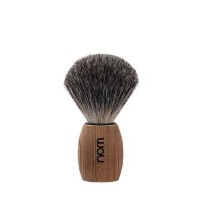 Помазок для бритья Nom OLE 81 PS