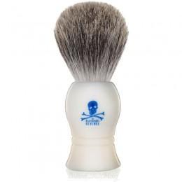 Помазок для бритья The Bluebeards Revenge Pure Badger Shaving Brush