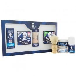 Подарунковий набір для чоловіків The Bluebeards Revenge Classic Kit