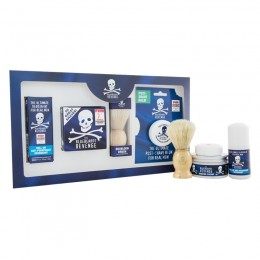 Подарочный набор The Bluebeards Revenge Starter Kit