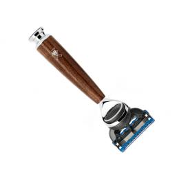 Станок для бритья Muehle R 220 F