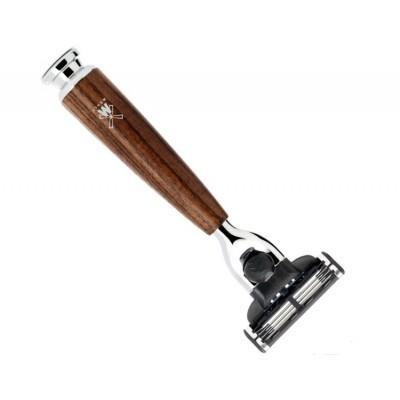 Станок для бритья Muehle R 220 M3