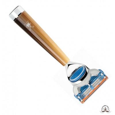 Станок для бритья Muehle R 142 F