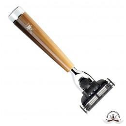 Станок для бритья Muehle R 142 M3