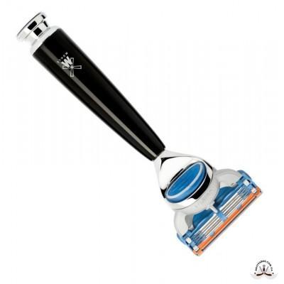 Станок для бритья Muehle R 226 F