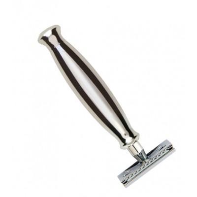 Станок для бритья Т-образный Edwin Jagger R35911SR