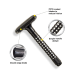 Станок для бритья Т-образный Wilkinson Sword Classic
