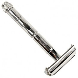 Станок для бритья Т-образный Parker Twist Model No. 90R
