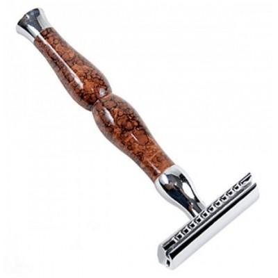 Станок для бритья Т-образный Parker Model No. 45R
