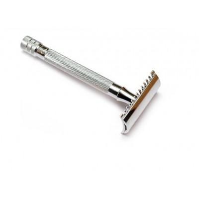 Станок для бритья Т-образный Merkur Solingen 25C