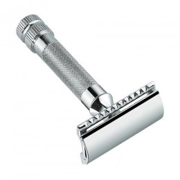 Т-образная бритва MERKUR SAFETY RAZOR 90 34001