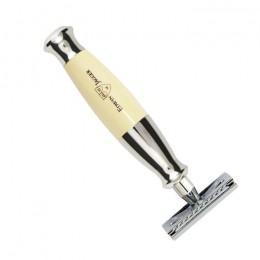 Станок для бритья Т-образный Edwin Jagger R367CRSR