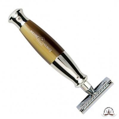 Станок для бритья Т-образный Edwin Jagger R35211SR