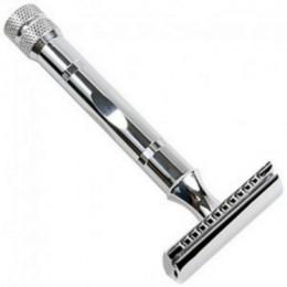 Станок для бритья Т-образный Parker Model No. 89R