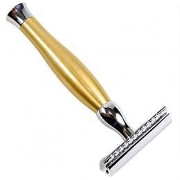 Т-образный станок для бритья Parker Model No. 48R