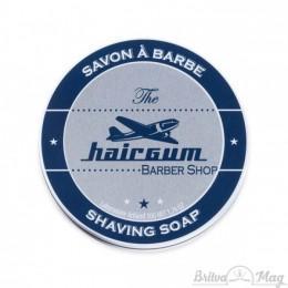 Мыло для бритья Hairgum Shaving Soap