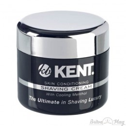 Крем для бритья Kent Shaving Cream SCT2