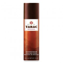 Пена для бритья Tabac Original Shaving Foam, 200 мл