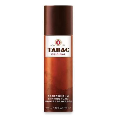 Пена для бритья Tabac Original Shaving Foam, 200 мл
