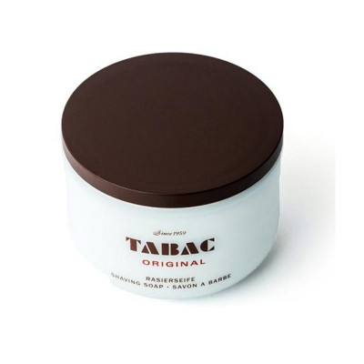 Мыло для бритья в чаше Tabac Original Shaving Soap, 125 мл