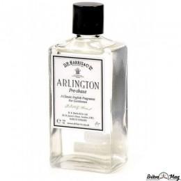 Лосьйон до гоління D R Harris Arlington Pre-Shave Lotion