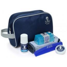 Мужской подарочный набор The Bluebeards Revenge Body Kit
