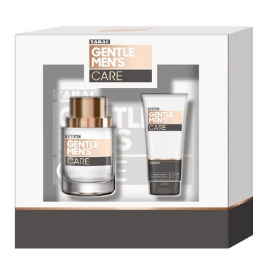 Подарочный набор Tabac Gentle Men's Care Gift Set