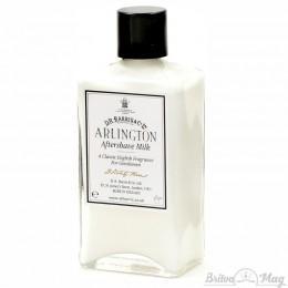 Молочко после бритья D. R. Harris, Arlington Aftershave Milk