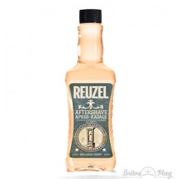 Лосьон после бритья Reuzel After Shave Lotion 100 мл