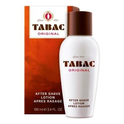 Лосьон после бритья Tabac Original After Shave Lotion, 100 мл