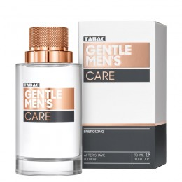 Лосьон после бритья Tabac Gentle Men's Care After Shave Lotion, 90 мл