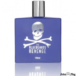 Туалетная вода The Bluebeards Revenge Eau De Toilette 100 мл