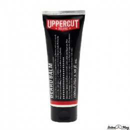 Бальзам для бороды Uppercut Deluxe Beard Balm 100 мл