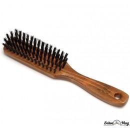Щетка для бороды The Bluebeards Revenge Beard Brush