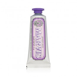 Зубная паста Marvis Jasmin Mint Travel Size, 25 ml