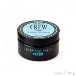 Паста для укладки волос American Crew Classic Fiber, 85 мл
