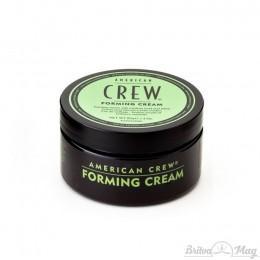 Крем для укладки волос American Crew Classic Forming Cream, 85 мл