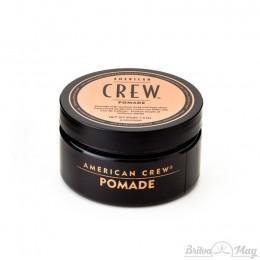 Помада для укладки волос American Crew Classic Pomade