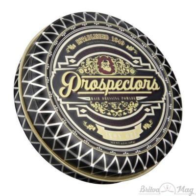 Помада для волос Prospectors Iron Ore Pomade