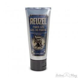 Гель для укладки волос Reuzel Fiber Gel