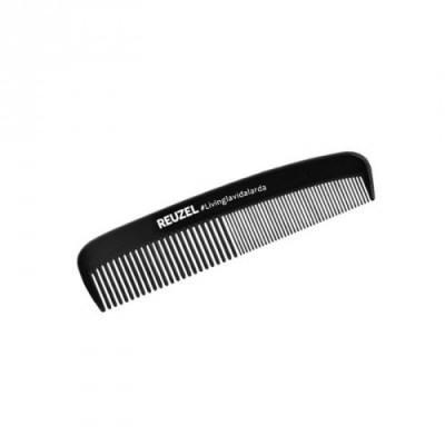 Гребень для волос Reuzel Travel Comb