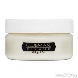 Паста для укладки волос Clubman Pinaud Molding Paste 48 г