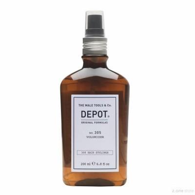 Спрей для волос Depot 305 Volumizer Spray