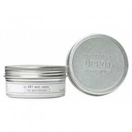 Паста для укладки волос Depot 301 Matt Paste