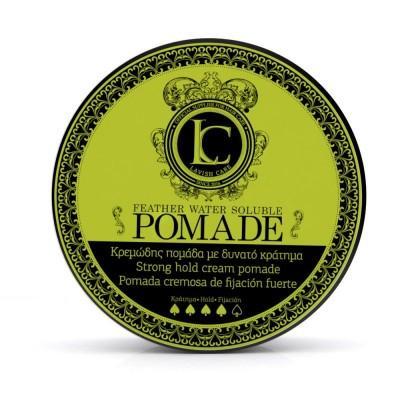 Помада для укладки волос Lavish Care Feather Pomade