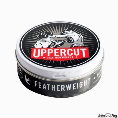 Паста для укладки волос Uppercut Deluxe Featherweight 70 г