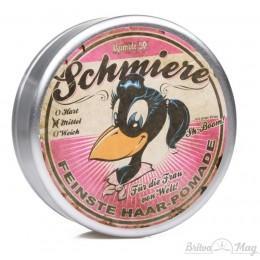 Помада для укладки волос Rumble59 Schmiere for Girls