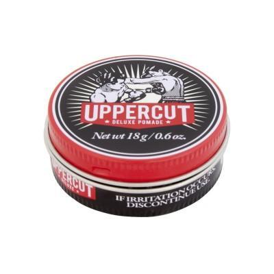 Помада для укладки волос Uppercut Deluxe Pomade, 18 мл