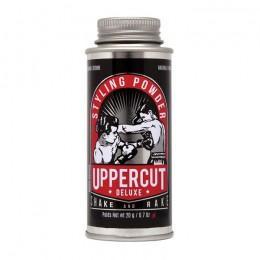 Пудра для укладки Uppercut Deluxe Styling Powder