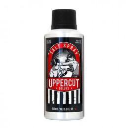 Спрей для волос Uppercut Deluxe Salt Spray 150 мл